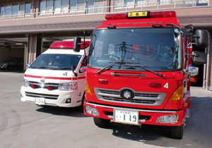 first-aid_img01